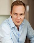 Bild: Cliff Pfefferkorn, Partner, eStrategy Consulting GmbH