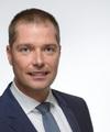 Timo Pinder,Geschäftsführer,PISA IMMOBILIENMANAGEMENT GmbH & Co. KG
