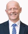 Armin Alt,Geschäftsführer,R+S solutions Holding AG