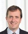 Michael Henke,Institutsleiter,Fraunhofer-Institut für Materialfluss und Logistik IML