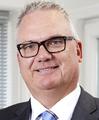 Ralf Güthert,Geschäftsführer,GWG – Wohnungsgesellschaft Reutlingen GmbH