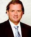 Thomas Reichenauer,Geschäftsführer,ROS Retail Outlet Shopping GmbH
