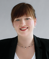 Anja Rösch,Partnerin,K&L Gates LLP