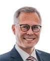 "Sven Rutkowsky,Partner, A.T. Kearney GmbH und Vorsitzender der Jury ""Startups' Corner"", Bundesvereinigung Logistik e.V. (BVL),A.T. Kearney GmbH"