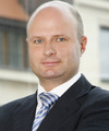 Stefan Sachse,Geschäftsführer,BNP Paribas Real Estate GmbH