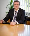 Thomas Sälzer,VR Genossenschaftsbank Fulda eG Volksbank Raiffeisenbank seit 1862
