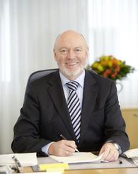 Edmund Schaaf