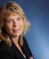 Grit Schade,Leiterin der Wohnungsbauleitstelle,Senatsverwaltung für Stadtentwicklung und Umwelt