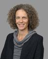 Anna Schindler,Direktorin Stadtentwicklung Zürich,Stadt Zürich