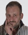 Udo Schlömer,CEO und Founder,Factory Works GmbH