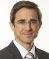 Michael Schmidl,Partner,Baker & McKenzie Partnerschaft