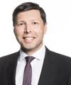 Matthias Schmidt,Leiter Development,CA Immo Deutschland GmbH