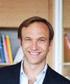 Caspar Schmitz-Morkramer,Inhaber,msm meyer schmitz-morkramer