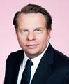 Marco Schönebeck,Real Estate Manager,Hunkemöller Deutschland B.V. & Co. KG
