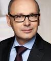 Hanno Schrecker,Geschäftsführer, DIC Onsite GmbH