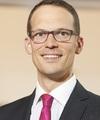 Daniel Schreiner,Stadtbaurat,Stadt Fulda