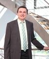 Stefan Schuster,Mitglied der Geschäftsleitung,dennree GmbH