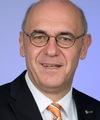 Stefan Schwenk,Bürgermeister,Stadt Hünfeld