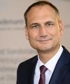 Uwe Seidel,Geschäftsführender Gesellschafter,Dr. Lademann & Partner GmbH