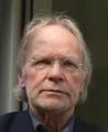 Han Slawik,Architekt,architech