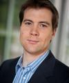 Stefan Brauckmann,Geschäftsführer