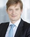 Stefan Höher,Projektentwickler,Bauwens Development GmbH