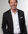 Andreas Steinbauer,Geschäftsführer, Steinbauer Immobilien KG