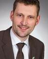 Roland Stöcklin,Geschäftsführer,Geschäftsführer, SEG Stadtentwicklungsgesellschaft Wiesbaden mbH