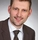Roland Stöcklin,Geschäftsführer,EGM Entwicklungsgesellschaft Metropolregion Rhein-Main GmbH