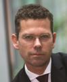 Victor Stoltenburg,Leiter An- und Verkauf Deutschland,Deka Immobilien GmbH