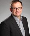 Falko Streber,Geschäftsführer, Retail-Group Streber GmbH,Retail-Group Streber GmbH