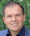 Frank Talmon L'Armée,Vorstand,SEMODU AG