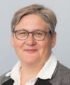 Sabine Tegtmeyer-Dette,Erste Stadträtin und Dezernentin,Landeshauptstadt Hannover