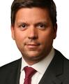 Dr. Florian Thamm,Partner,Baker & McKenzie Partnerschaft von Rechtsanwälten, Wirtschaftsprüfern und Steuerberatern mbB
