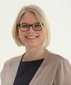 Yvonne Traxel,Senior Projektleiterin,Heuer Dialog GmbH