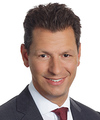 Timo Tschammler FRICS,CEO Germany, Member of the EMEA Strategy Board,Jones Lang LaSalle SE