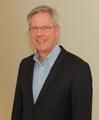 Norbert Unterharnscheidt,Geschäftsführender Gesellschafter,e.systeme21 GmbH