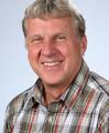 Volker Frost,Geschäftsführer,Geschäftsführer, Frosch Ferienhäuser GmbH