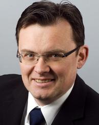 Thomas Weißbrod