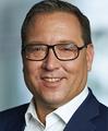 Markus Weigold,Partner,Drees & Sommer Projektmanagement und bautechnische Beratung GmbH