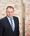 Stephan Horn,Geschäftsführer,Wirtschaftsförderungsgesellschaft der Stadt Coburg mbH
