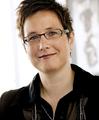 Sigrid Wienhues,Partnerin,Kanzlei Graf von Westphalen