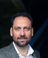 Thomas Willemeit,Geschäftsführer,GRAFT Gesellschaft von Architekten mbH