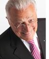 Winfried D.E. Völcker,Geschäftsführender Gesellschafter,VHC Völcker Hospitality Company GmbH