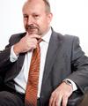 Wolfgang Miodek,Fachbereich Wirtschafts- und Strukturföderung,Stadt Mannheim