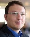 Markus Wotruba,Leiter Standortforschung,BBE Handelsberatung GmbH