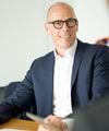 Frank Zabel,Geschäftsführer,NEWPORT HOLDING GmbH