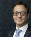 André Zücker,Geschäftsführer Immobilien,KGAL Investment Management GmbH & Co. KG