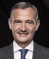 Jörg Lindner,Geschäftsführer,12.18. Investment Management GmbH