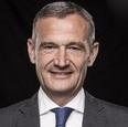 Bild: Lindner Investment Management GmbH